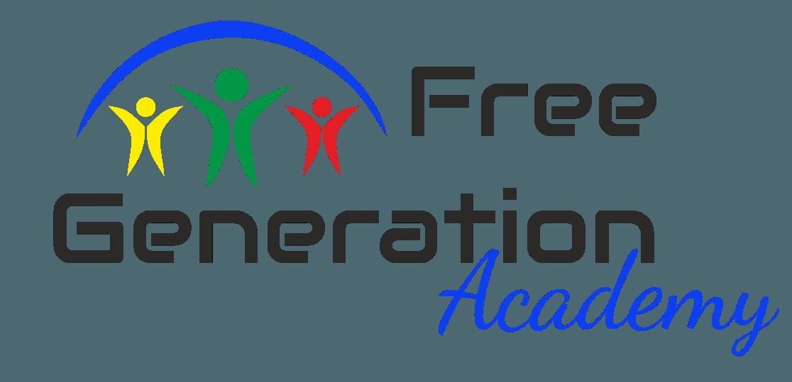 FreeGeneration Academy